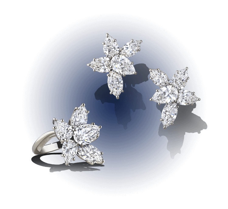 landing_high-jewelry